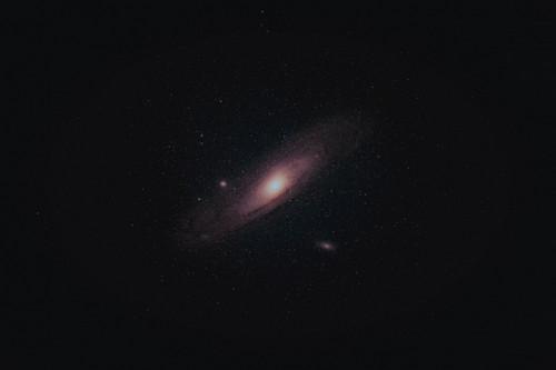 New1352241